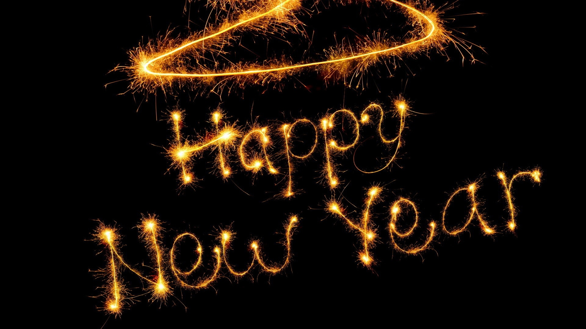 happy new year 2014 images and desktop background in 19201080 px resolution id3972